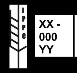 tabla-nota-infor-n4-19