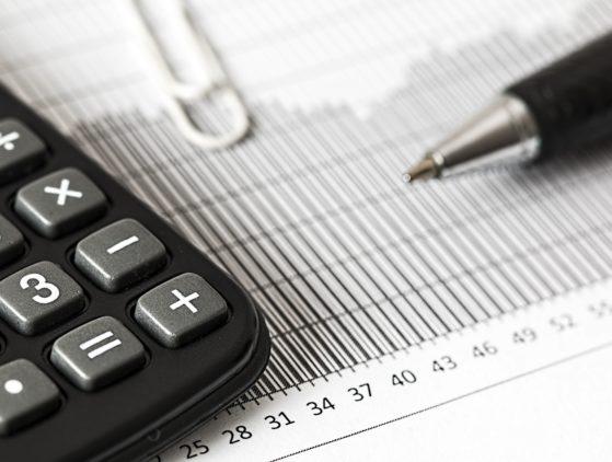 Publicación de las directrices del Plan Anual de Control Tributario y Aduanero 2019  (IIEE de fabricación)