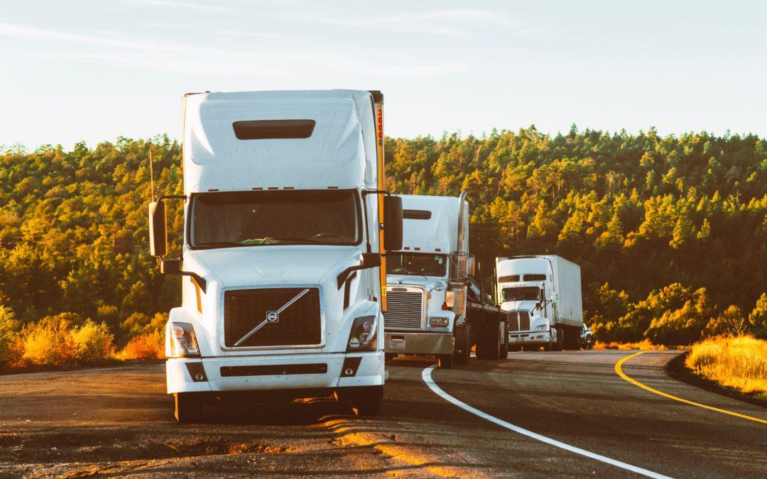 Medidas especiales de regulación del tráfico durante el año 2019