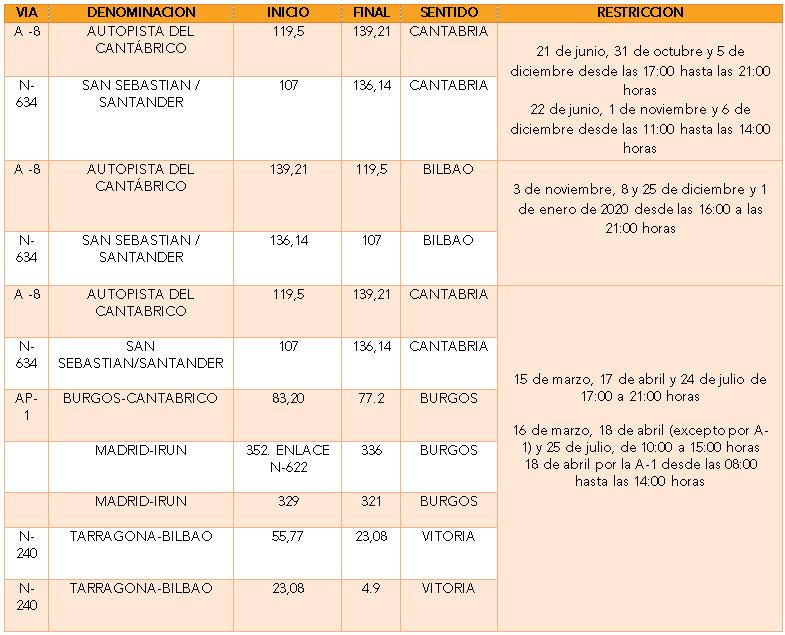 notas-informativa-1204-1b