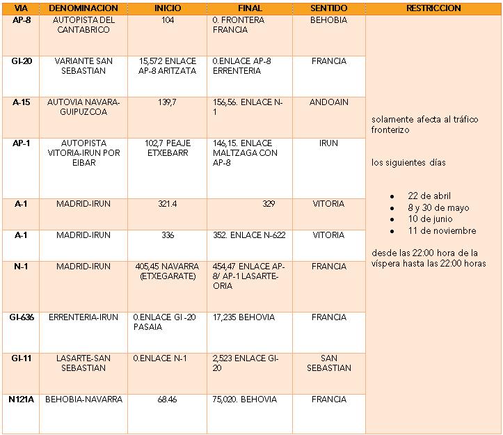 notas-informativa-1204-1e