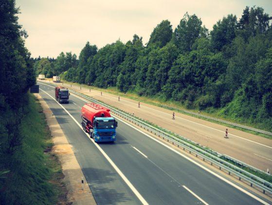 Medidas especiales de regulación del tráfico durante el año 2019 en la Comunidad Autónoma del País Vasco